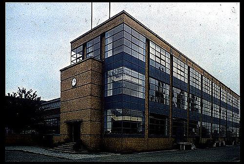 ファグス工場の画像 p1_9