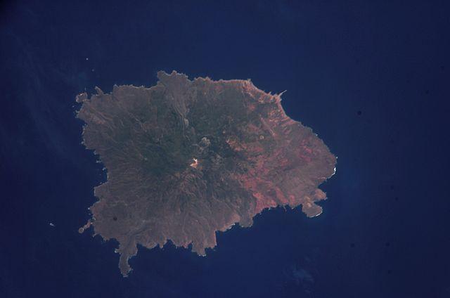レビジャヒヘド諸島の画像 p1_10