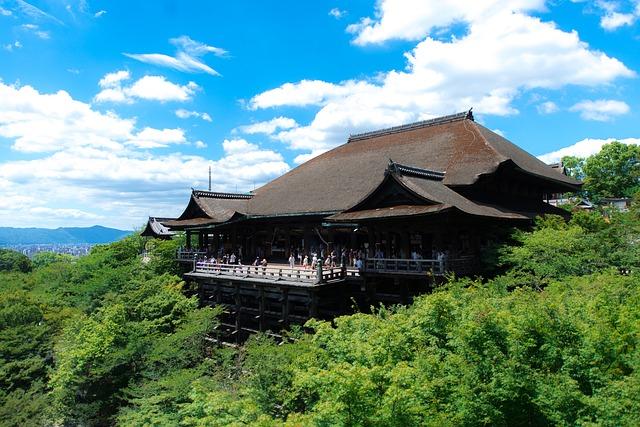 古都京都の文化財の画像21