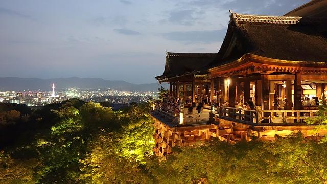 古都京都の文化財の画像22