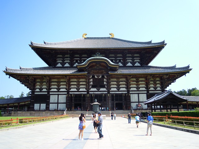 https://upload.si-p.net/img/1496111953_todaiji.jpg