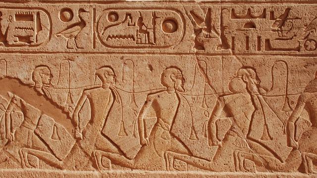 アブ・シンベルからフィラエまでのヌビア遺跡群の画像5
