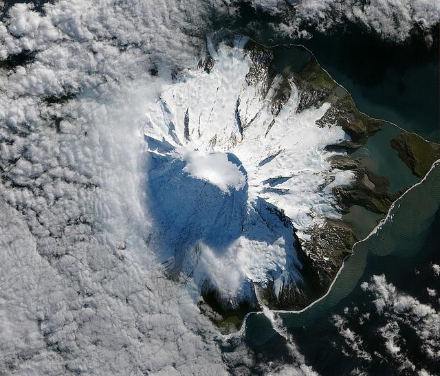 ハード島とマクドナルド諸島の画像1