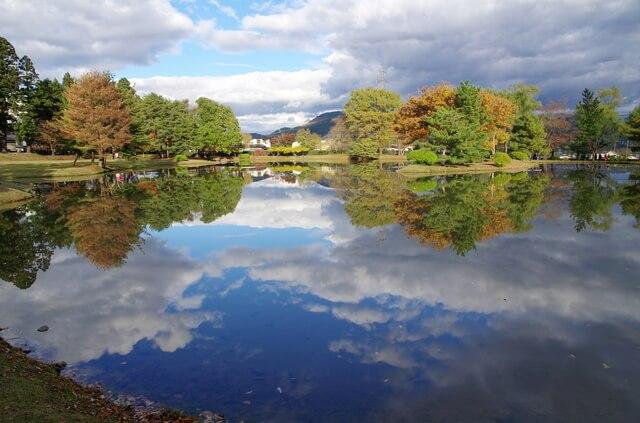 平泉-仏国土(浄土)を表す建築・庭園及び考古学的遺跡群-の画像8