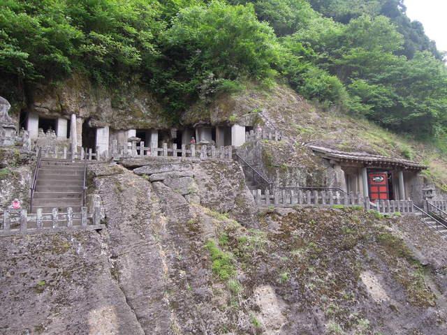 石見銀山遺跡とその文化的景観の画像8