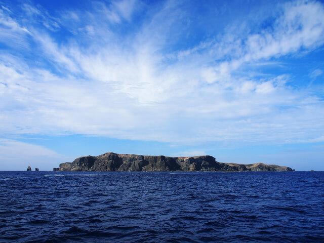 小笠原諸島の画像25