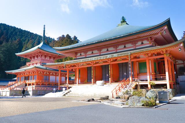 古都京都の文化財の画像24