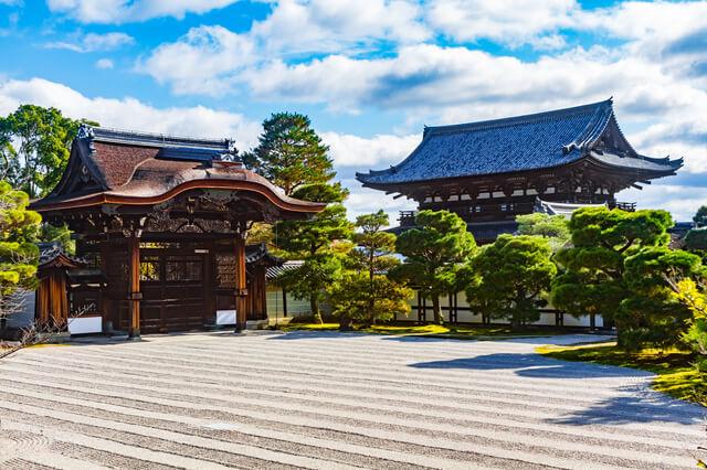 古都京都の文化財の画像28
