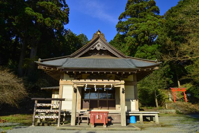 富士山ー信仰の対象と芸術の源泉の画像19