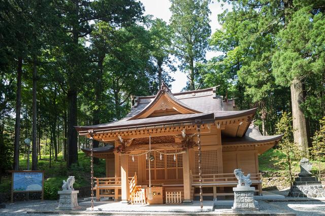 富士山ー信仰の対象と芸術の源泉の画像21