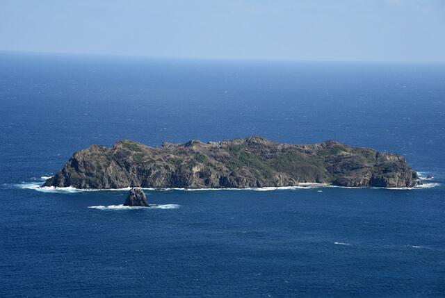 小笠原諸島の画像30