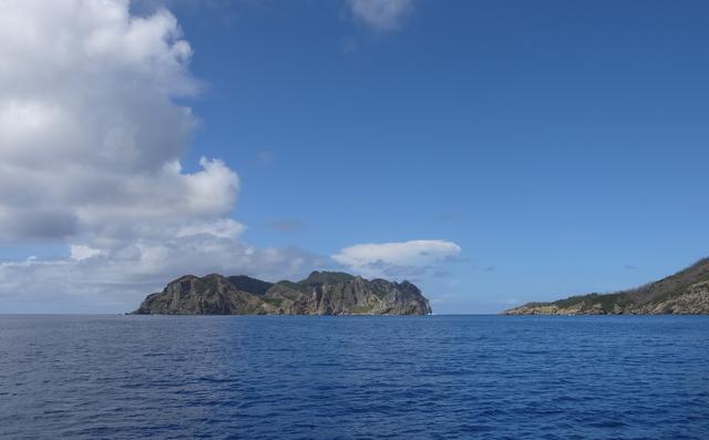 小笠原諸島の画像27