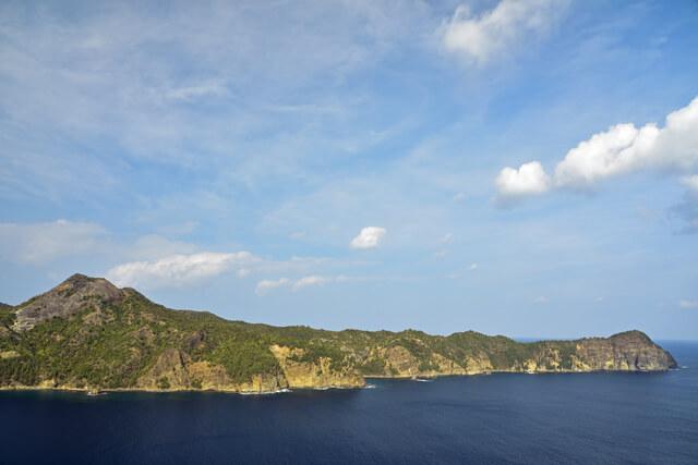 小笠原諸島の画像28
