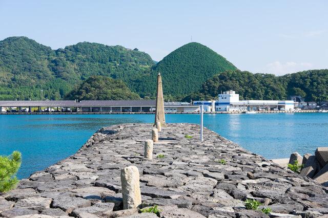 明治日本の産業革命遺産 製鉄・製鋼、造船、石炭産業の画像4