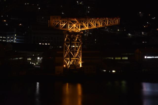 明治日本の産業革命遺産 製鉄・製鋼、造船、石炭産業の画像28