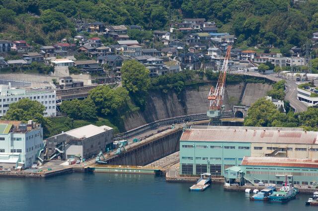 明治日本の産業革命遺産 製鉄・製鋼、造船、石炭産業の画像24