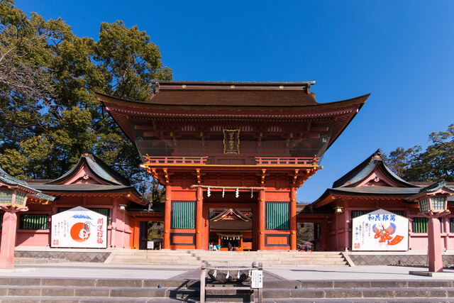 富士山ー信仰の対象と芸術の源泉の画像16