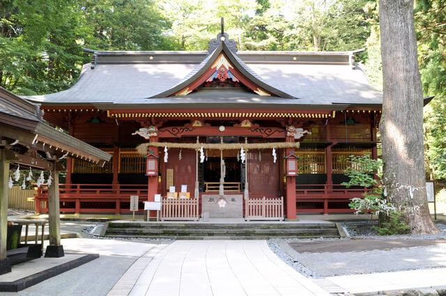 富士山ー信仰の対象と芸術の源泉の画像23