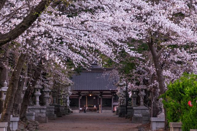 富士山ー信仰の対象と芸術の源泉の画像25