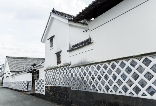 明治日本の産業革命遺産 製鉄・製鋼、造船、石炭産業の画像7