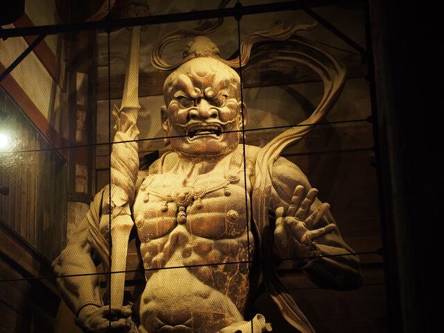 古都奈良の文化財の画像27