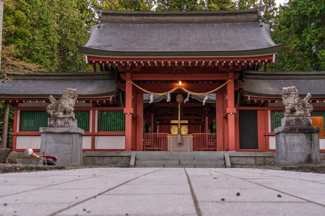 富士山ー信仰の対象と芸術の源泉の画像26