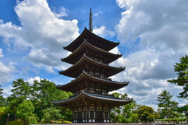 興福寺の画像3