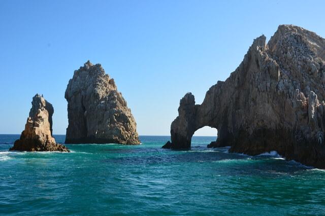 カリフォルニア湾の島々と保護地域群の画像26