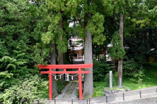 富士山ー信仰の対象と芸術の源泉の画像22