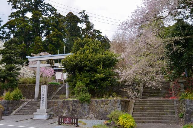 富士山ー信仰の対象と芸術の源泉の画像20