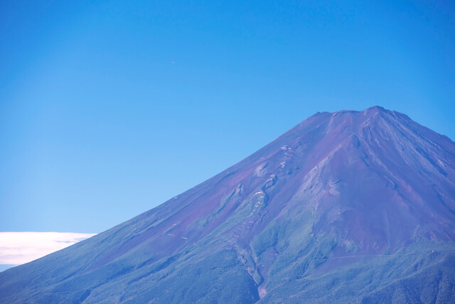 富士山ー信仰の対象と芸術の源泉の画像15