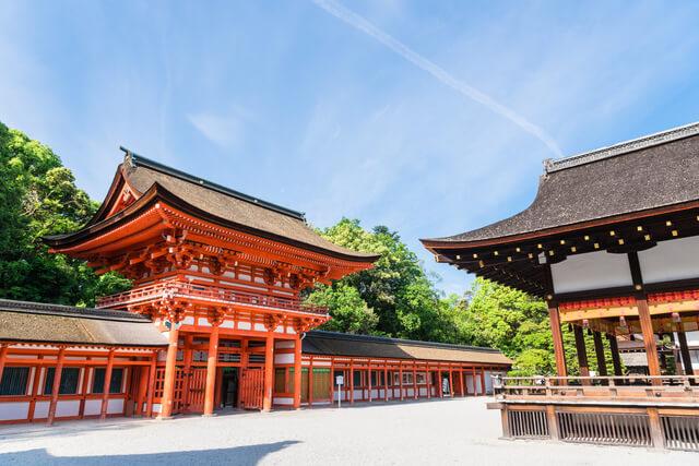 古都京都の文化財の画像16