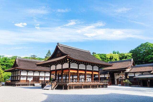 古都京都の文化財の画像17