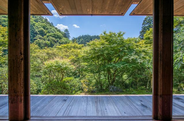 高山寺の画像2