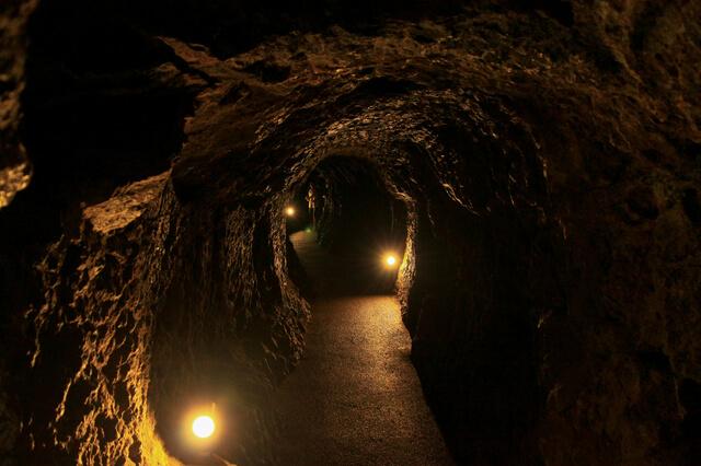 石見銀山遺跡とその文化的景観の画像4
