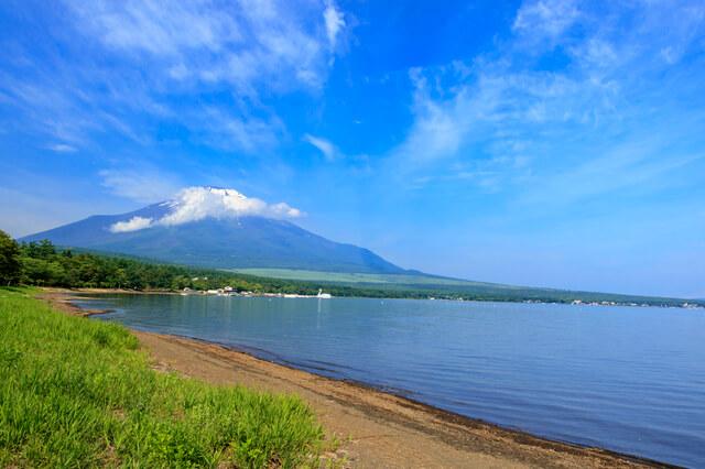 富士山ー信仰の対象と芸術の源泉の画像30