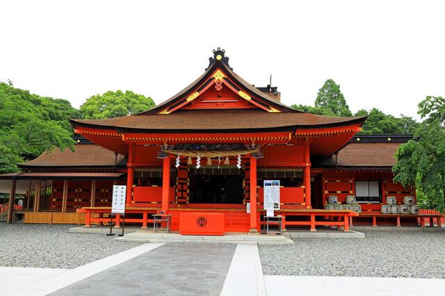 富士山ー信仰の対象と芸術の源泉の画像17