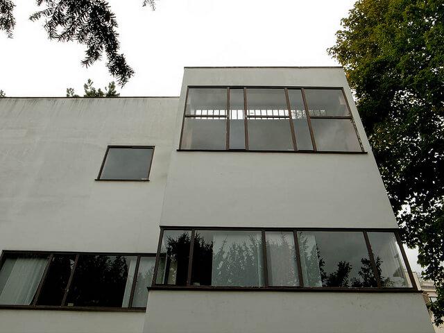 ル・コルビュジエの建築作品-近代建築運動への顕著な貢献-の画像2