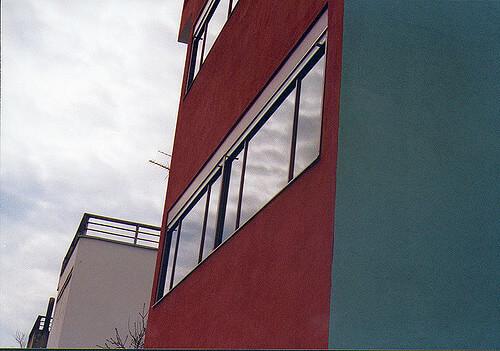 ペサックの集合住宅の画像1