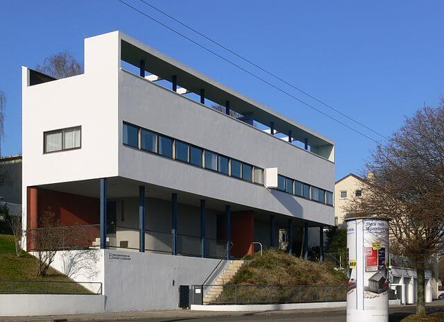 https://upload.si-p.net/img/1523775847_Weissenhof_Corbusier_1.jpg