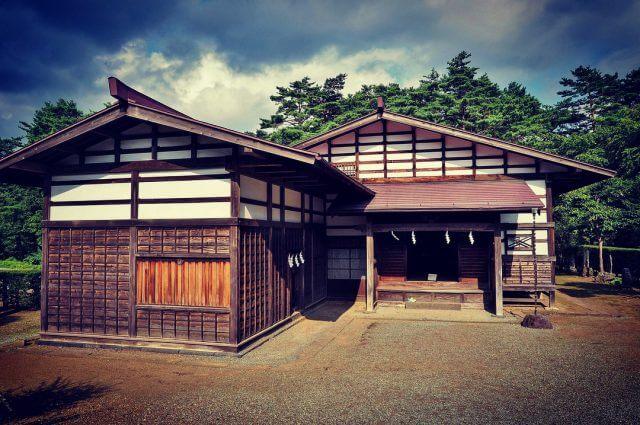 富士山ー信仰の対象と芸術の源泉の画像28