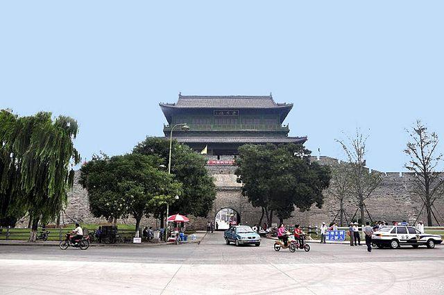 万里の長城の画像26