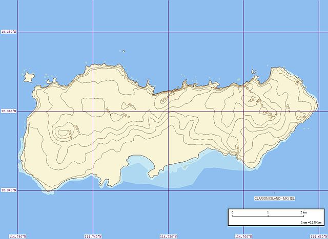 https://upload.si-p.net/img/1526057934_Clarion_Island-Map.jpg