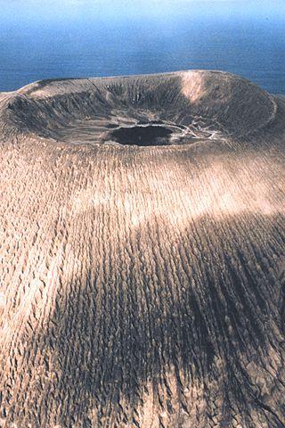 サン・ベネディクト島の画像2