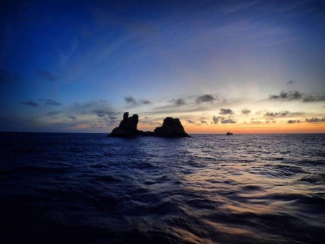 レビジャヒヘド諸島の画像3