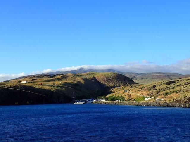 レビジャヒヘド諸島の画像12