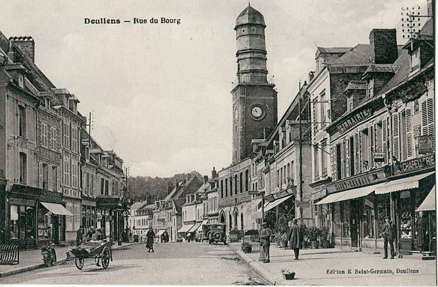 https://upload.si-p.net/img/1526723909_DOULLENS_-_Rue_du_Bourg.jpeg