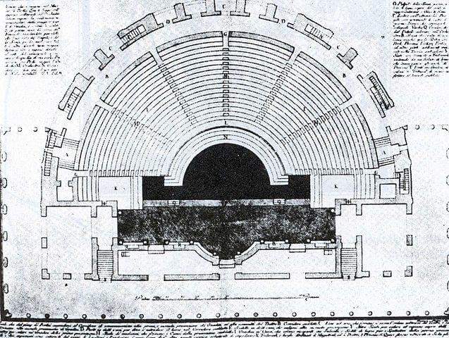 ポンペイ、エルコラーノ、トッレ・アヌンツィアータの考古地域の画像12