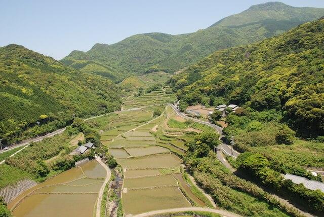 長崎と天草地方の潜伏キリシタン関連遺産の画像15