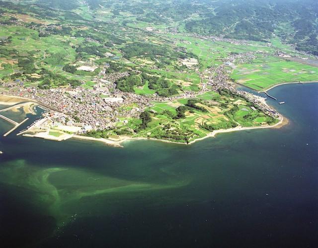 長崎と天草地方の潜伏キリシタン関連遺産の画像16